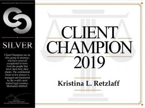 client_champion